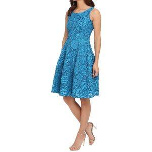 Women Bridal Shower Dresses Plus Size on Poshmark